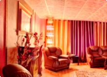 saloni-eroticheskogo-massazha-rayon-avtovokzala